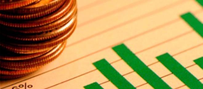 Banco Central: estimativa para fevereiro é de déficit de US$ 1,3 bi