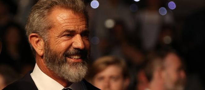 Mel Gibson est pressenti pour réaliser Suicide Squad 2 !