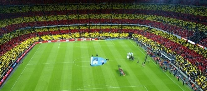 Barcelona, 2 - Leganés, 1: Golo aos 90 minutos garante vitória difícil
