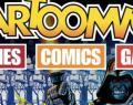 Cartoomics 2017, Milano Rho Fiera del Fumetto: date, orari, biglietti e prezzi
