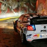 La prueba, transitará por la especial subterránea de Guanajuato