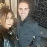Nawel El Zoghbi & Wael Jassar réunis au Palais des Congrès de Paris