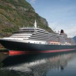 Norwegische Fjorde - wie verkraften sie die gifitigen Schwerölemissionen? Foto: kreuzfahrt-ticket.de