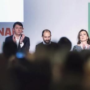 """Assemblea Pd, Renzi non media con la minoranza: """"No ai ricatti ... - ilfattoquotidiano.it"""