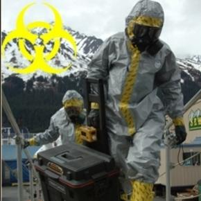 Bill Gates, fondatorul Microsoft avertizează că bioterorismul ar putea ucide 30 de milioane de persoane pe an