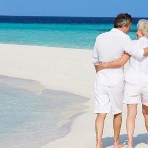 Ecco la top ten dei Paesi migliori dove godersi la pensione