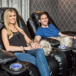 39 flip or flop 39 christina and tarek el moussa still for How much are tarek and christina worth