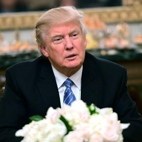 Trump attacks leaks as they become a gusher - Feb. 15, 2017 - cnn.com