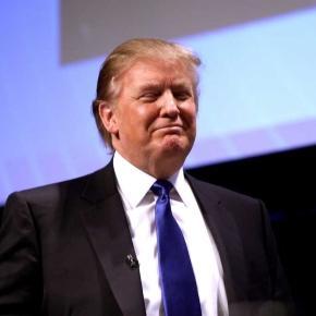 Trump, se il presidente diventa un caso clinico