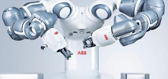 Blog — RobotiCamp - roboticamp.com