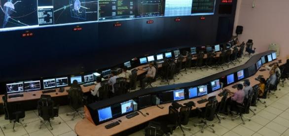 Indian Space Organization Gears Up for First Multi-Orbit Mission - sputniknews.com