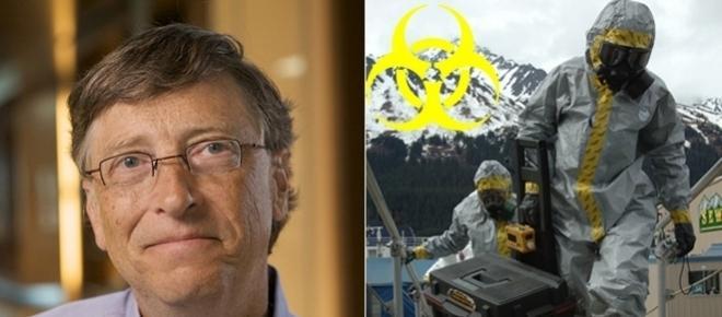 Teroriștii ar putea ucide milioane de oameni anual utilizând arme biologice