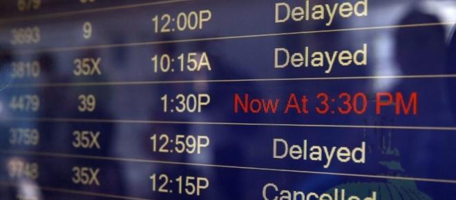 Con 'AirHelp' le compagnie aeree risarciscono i clienti