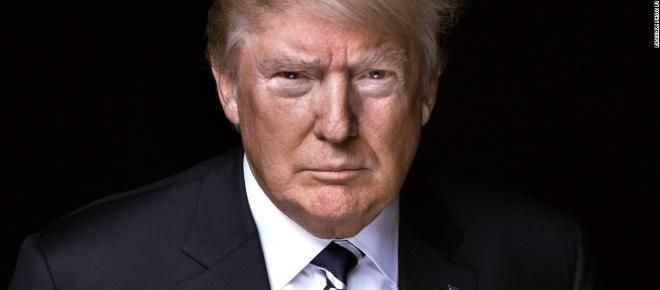 1 Thema, 5 Titel: Trump und drei Sätze über Schweden