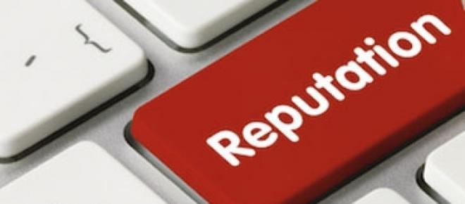 Imagen corporativa y reputación Online