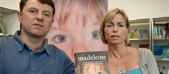 Não são inocentes: Tribunal condena pais de Maddie e motivo da reviravolta choca