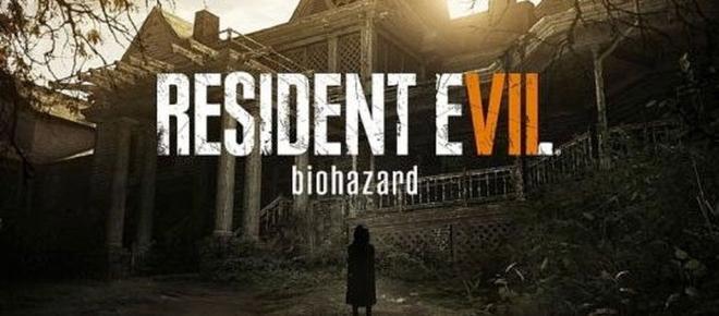 Resident Evil 7 anche su Nintendo Switch? Diverse novità da Capcom