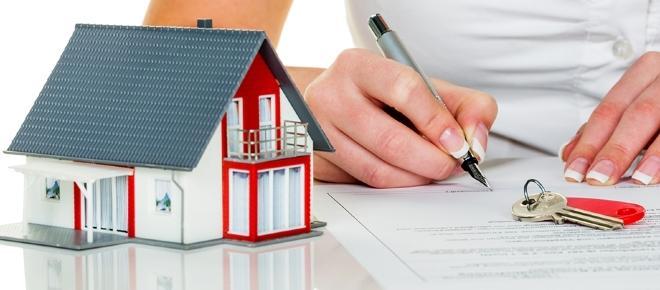 Aumento do limite para compra de imóveis com FGTS