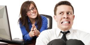 Como se apresentar numa entrevista de emprego