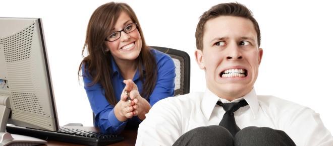 Como perder o medo das entrevistas de emprego!
