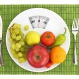 6 tips para comer mas saludable - Rica ComunidadRica Comunidad - ricacomunidad.com