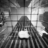 Apple presenta los resultados del segundo trimestre 2016 - howpple.com
