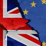 Eunews | News sull'Europa e l'Unione Europea da Bruxelles - eunews.it
