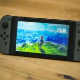 Nintendo Switch adds three indie games to launch lineup - CNET - cnet.com