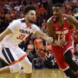 Ohio State basketball vs. Fairleigh Dickinson: Game time, TV ... - landof10.com
