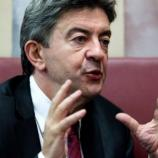"Welcome to ""The Era of the People"": Jean-Luc Mélenchon Envisions a ... - occupy.com"