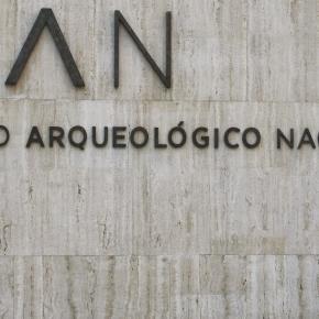 El MAN contiene maravillas casi desconocidas de la Historia Antigua ibérica