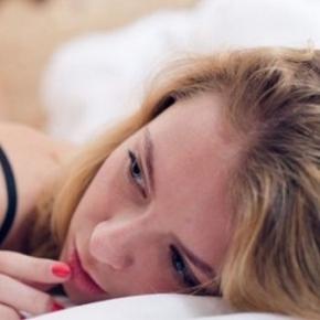 La liste des 5 choses que les femmes aiment au lit