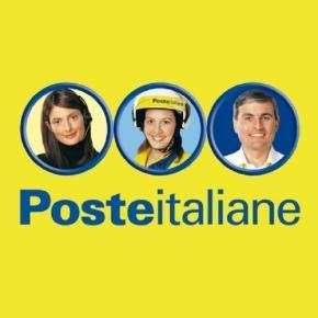 Assunzioni Poste 2017 in tutta Italia: come fare domanda