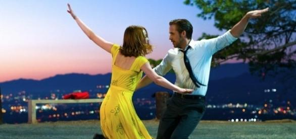 La La Land review: Here's to the foolish dreamers with 14 Oscar ... - hindustantimes.com