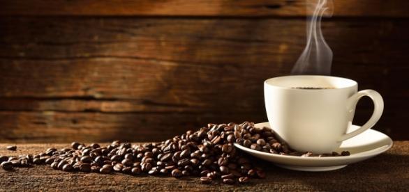 La varietà di caffè Robusta in forte calo in Brasile