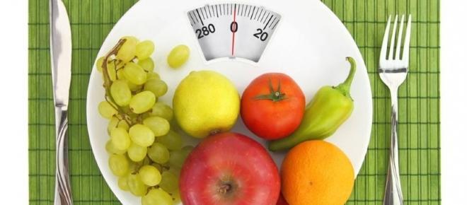 Tips para comer saludable toda la semana