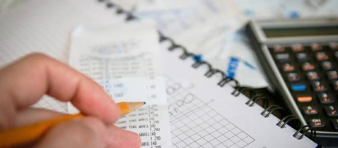 Quatro dicas para que o saque do seu FGTS seja aproveitado com eficácia