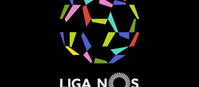 Rescaldo do encontro Sp. Braga vs. Benfica da Liga NOS