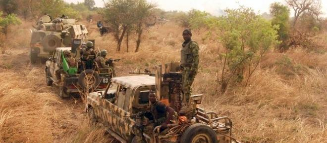 Inimigo de cristãos, Boko Haram já assassinou mais de 100 mil pessoas na Nigéria