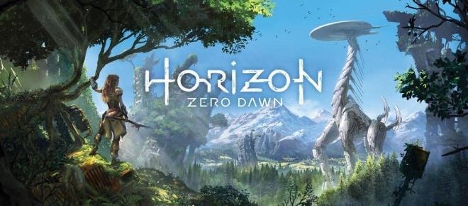 Horizon Zero Dawn per Playstaion 4: la recensione