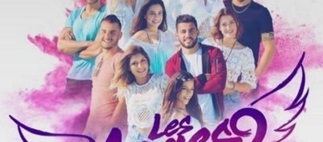 Les Anges 9, les Marseillais… Mais, que cache la téléréalité ?