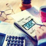Clausole di salvaguardia, IVA e accise ma anche detrazioni fiscali nella mini manovra