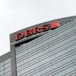DBRS downgrades segnala 15 miliardi di perdite per le banche italine