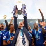 Il miracolo di Leicester (non il solito tributo a Ranieri ... - juventibus.com