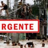 Vidente fala sobre tragédia - Imagem/Google