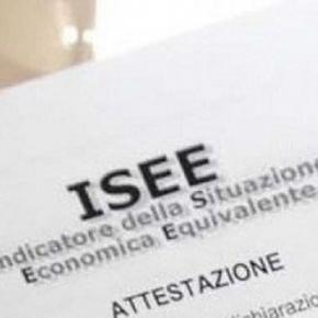 A rischio l'indicatore ISEE, 2017 per lo sciopero dei Caf