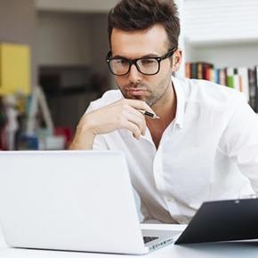 Como ganhar dinheiro trabalhando em casa?