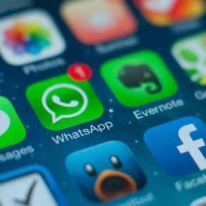 Ecco alcune delle funzioni whatsapp che non tutti conoscono