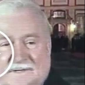 Wałęsa przyznaje się do bycia zwerbowanym