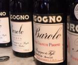 Winefriend: Borgogno vertical - winefriend.org